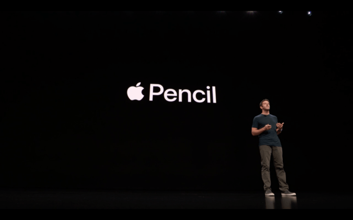 apple_pencil