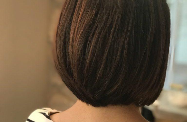 多毛でお悩み女性におすすめですよー!