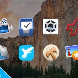 [セール]Things 2 や ExpanDrive 4 など8本のアプリが$469→$44.99とお買い得