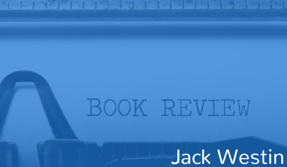 Anatomy of Criticism - MCAT CARS Practice Online - Jack Westin