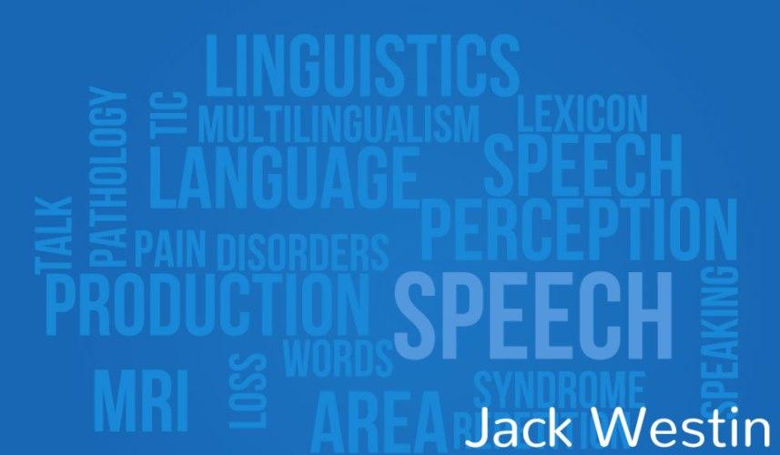 Linguistic Evolution