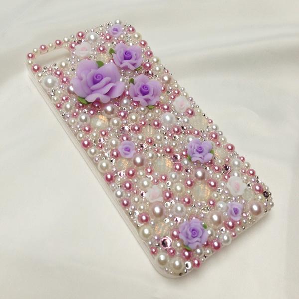 Deco iPhone 5 Case