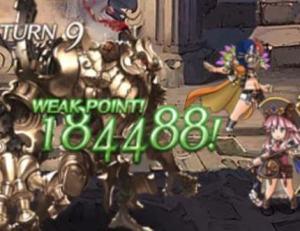 fightingsprit2