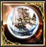 【グラブル】 ゼノ・ウォフマナフ撃滅戦に備えての今回の3rdAniversaryキャンペーン事情