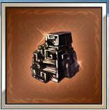 【グラブル】 ダマスカス鋼関係について考えてみた 【ダマスカス骸晶・ダマスカス磁性粒子】