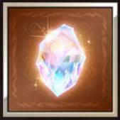 【グラブル】 悩む金剛晶の使用先・・・ 4周年に向けて更に需要は増えそうな感じ・・・