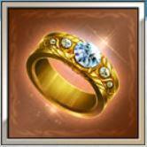 【グラブル】 四象降臨開幕 さて、久遠の指輪を誰に渡そうか問題・・・