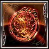 【グラブル】 十賢者アラナン加入まであと一息・・・ 気合でポイント・アクイラ一気に2周してきた結果・・・