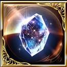 【グラブル】 十賢者総べるか総べないか・・・ 新イベントでセフィラ玉髄が獲得できる可能性はあるか・・・?