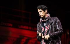 Grissel: Yiannopoulos can't learn