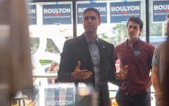 3 women accuse candidate for governor Nate Boulton of sexual misconduct