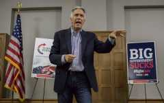Rosario: Joe Walsh's UI visit highlights American political polarization