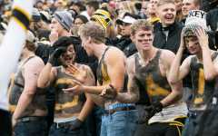 Wooden: Hawkeye fans need to demand more