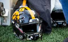 UI athletics announces Hall Class of 2018