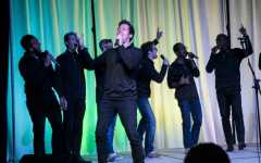 UI a cappella groups unite for passionate performance