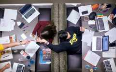Finals week activities: Everything you need to know