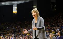 Hawkeyes can't overcome shooting woes, fall to Boilermakers
