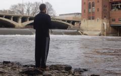Gov. Reynolds to sign legislation aimed at improving water quality