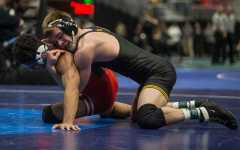 What happened, what's next: NCAA Championships Session 4