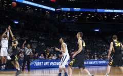 PCP: Who will win the NCAA Tournament?