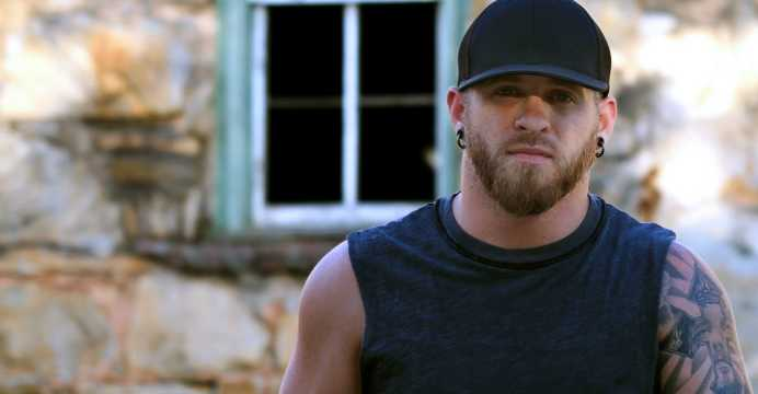 Brantley gilbert to stop in cedar rapids as part of the ones that brantley gilbert to stop in cedar rapids as part of the ones that like me tour m4hsunfo