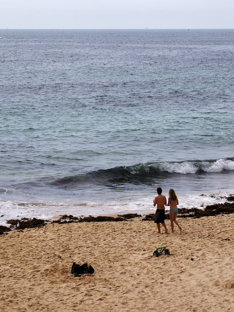 Coogee Beach (2)