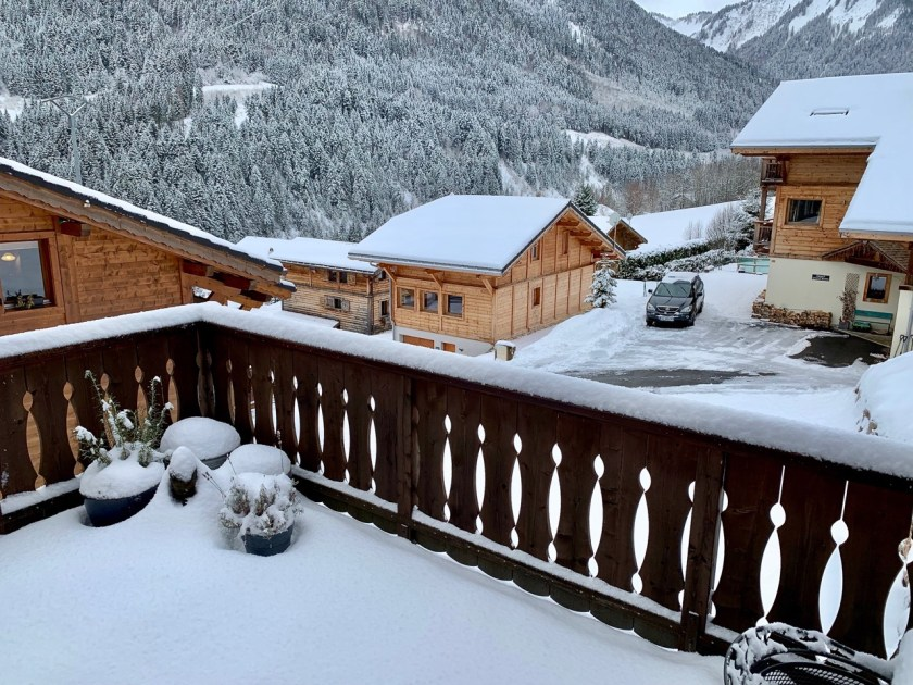 2019 01 31 seytroux snow 01 1280