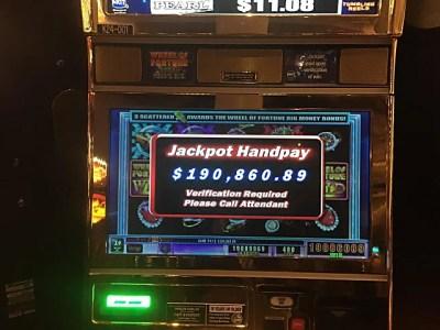 casino restaurant halifax ns Slot