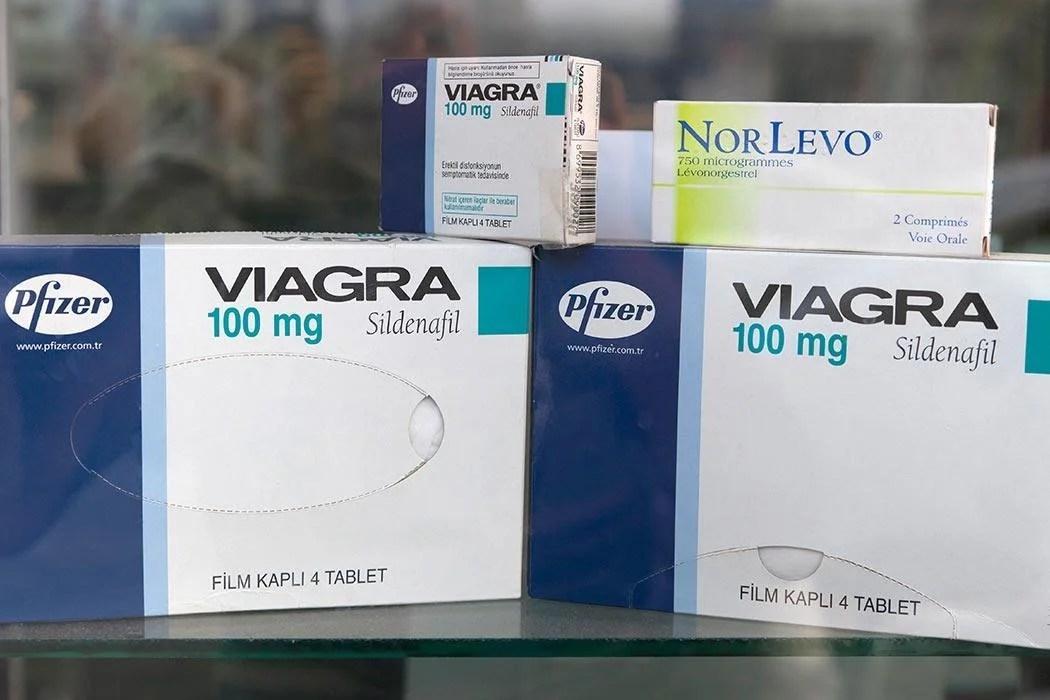 Names Birth Control Pills