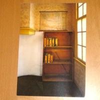 #SundayReading - How the Netherlands used Literature to defy the Nazis