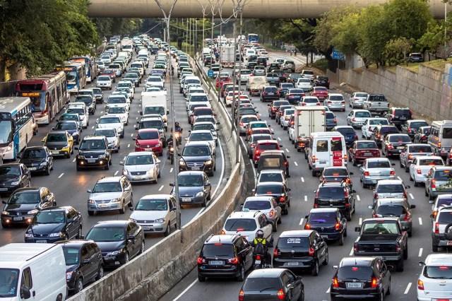 Hasil gambar untuk traffic