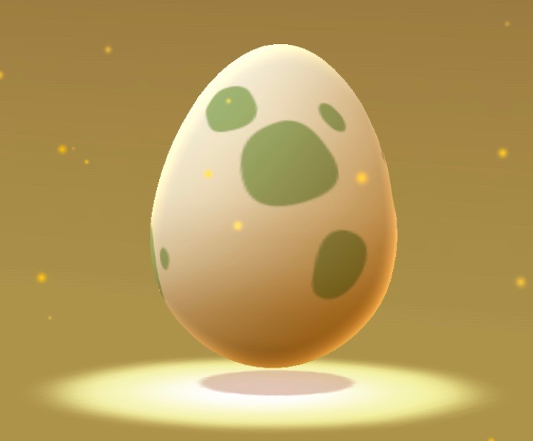 Egg Distribution Changes In Pokmon GO PokCommunity Daily