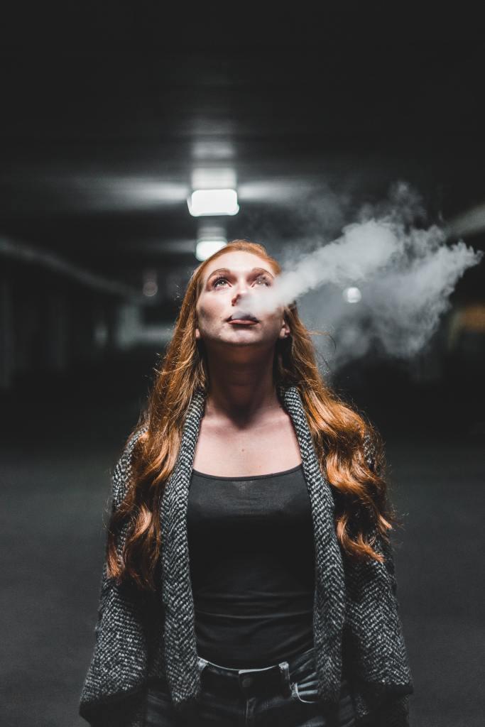 Tobacco Strain