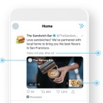 Advertisers Can Now Buy Against Even More 'Curated' Content Categories On Twitter Amplify