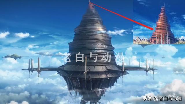 Sword Art Online How Strong Is Sao S 100th Floor Boss The Height