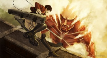 attack_on_titan_by_myme1-d65gngv