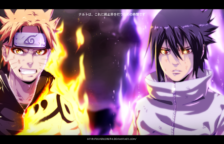 naruto_650___let_s_finish_this_by_silvercore94-d6pqze1