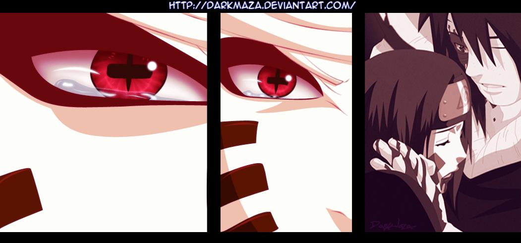 naruto_652___feelings_crossed___by_darkmaza-d6rjql9