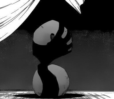 Mimihagi grabs Soul King