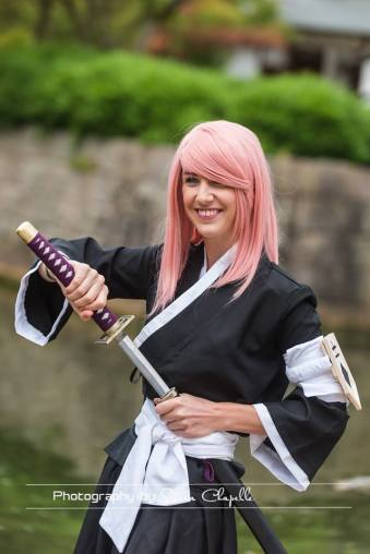 kusajishi-yachiru-cosplay-by-andy92cain