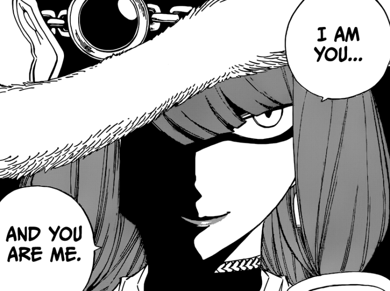 eileen-and-erza-relationship