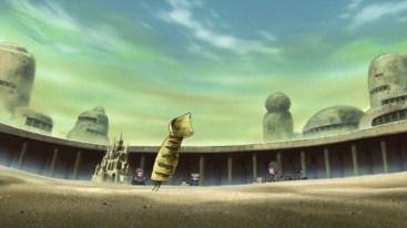 gaara-temari-kankuro-play-in-the-sand