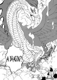 eileens-dragon-transformation