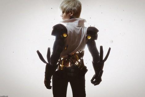 demon-genos-cosplay-one-punch-man-by-geshapetrovich