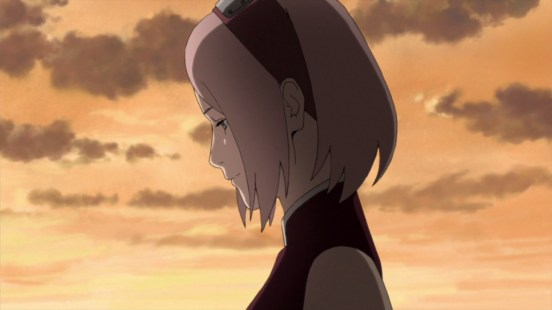 sakura-remembers-sasuke