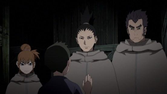 soku-shikamaru-and-ro-talk-to-kid