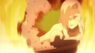 ino-cooking