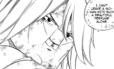 Ichiya drives Blue Pegasus ship