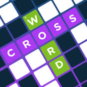 Crossword Quiz Daily March 21 2018