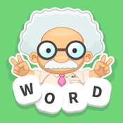 foto de Word Whizzle Search Verbs Answers – DailyAnswers.net